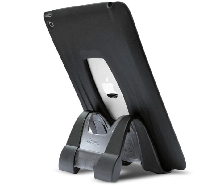 Pose 2 Universal Tablet Stand